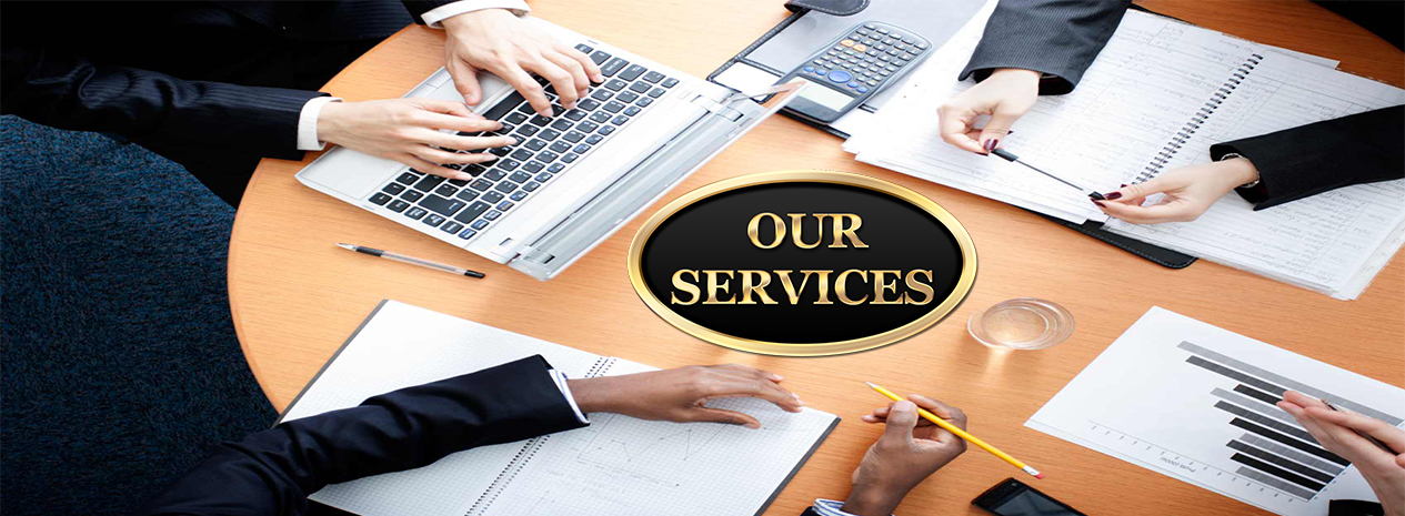 Other Academic Services